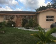 2960 Sw 11th St, Fort Lauderdale image