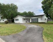 8405 Sw 89th St, Miami image