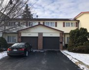 16350 Oxford Drive, Tinley Park image