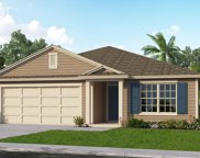 3250 LITTLE FAWN LN, Green Cove Springs image