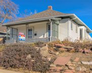 3580 South Emerson Street, Englewood image