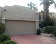 7955 E Chaparral Road Unit #31, Scottsdale image