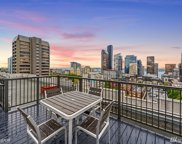 1105 Spring St Unit 406, Seattle image