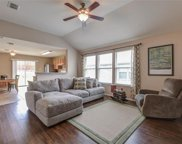 608 Sumter Drive, Wylie image