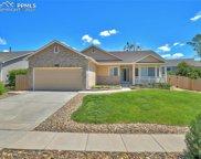 5945 Chivalry Drive, Colorado Springs image