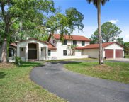 8282 Earlwood Avenue, Mount Dora image