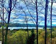 E Maplewing Drive, Cedar image