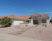 14708 W Sentinel Drive, Sun City West image
