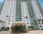 19380 Collins Ave Unit 802, Sunny Isles Beach image