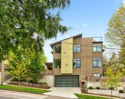 725 N 63rd St, Seattle image