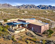 5104 Silver King Road, Las Cruces image
