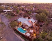 10585 Pagewood Drive, Dallas image