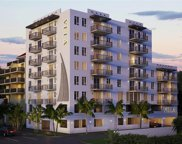424 8th Street S Unit 801, St Petersburg image