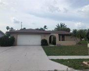 1716 Lakeview  Terrace, North Fort Myers image