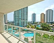 16500 Collins Ave Unit #552, Sunny Isles Beach image