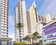 300 N Atlantic Avenue Unit 1208, Daytona Beach image