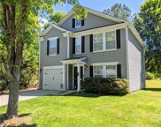 542 N Mulberry  Street, Statesville image