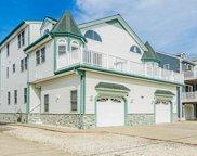 119 80th, Sea Isle City image