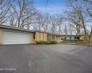 871 Fairview Road, Highland Park image