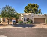 14626 N 63rd Street, Scottsdale image