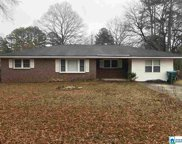 803 4th Ave, Oneonta image
