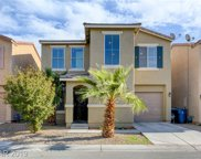 2126 SEATTLE SHORE Street, Las Vegas image
