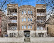 1928 N Kedzie Avenue Unit #405, Chicago image