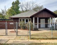 3444 Frazier Avenue, Fort Worth image