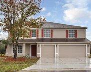 904 Belhaven Drive, Orlando image