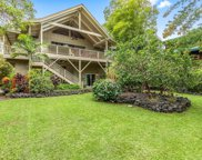 82-5993 MANINI BEACH RD, CAPTAIN COOK image
