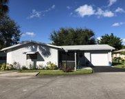 3631 SW Natura Avenue, Deerfield Beach image