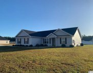 254 MacArthur Dr., Conway image