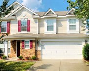 10726  Whithorn Way, Charlotte image