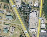 TBD 5.1 Acres Highway 544, Myrtle Beach image