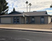 661 W Orchid Lane, Chandler image