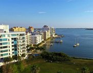 136 Golden Gate Point Unit 102, Sarasota image