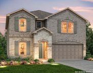308 Autumn Rouge, New Braunfels image