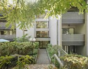 1955 Woodway Place Unit 214, Burnaby image