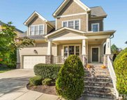 909 Coral Bell Drive, Wake Forest image