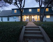 7147 Briarmeadow Drive, Dallas image