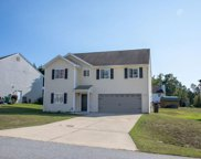 1020 Cayley Court, High Point image