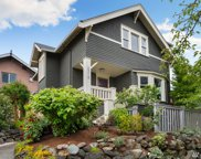 2318 N 44th St, Seattle image