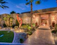 6 Avenida Andra, Palm Desert image