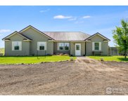 10485 County Road 110, Carr image