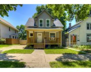 2051 3rd Avenue N, Minneapolis image