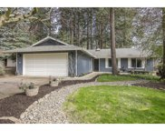 4261 COLLINS  WAY, Lake Oswego image