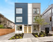 6707 24th Ave NW, Seattle image
