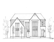 211A Page Rd, Nashville image