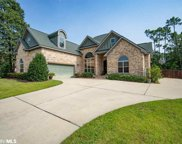 12199 Cambron Trail, Spanish Fort image