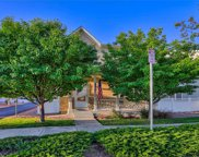 2271 Ellingwood Drive, Colorado Springs image